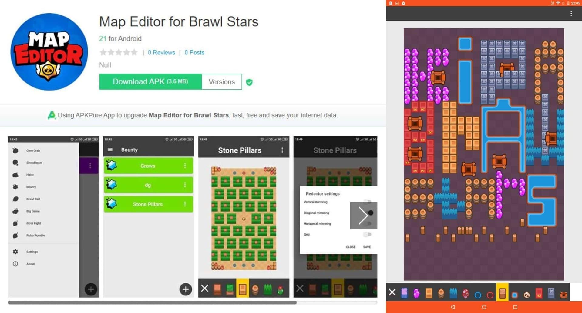 игры редакторы карт играть онлайн бесплатно