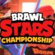 🏆 Чемпионат по Brawl Stars 2020 ⭐
