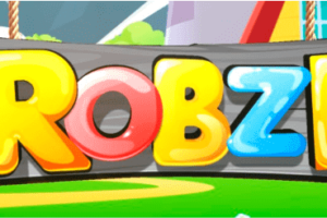 Ютубер Robzi Brawl Stars: каналы аккаунта, видео как он играет
