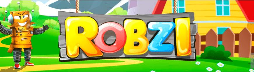 Robzi