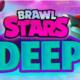 Ютуб канал DEEP о Brawl Stars: рейтинг бравлеров, донат подписчикам, Мегаящики