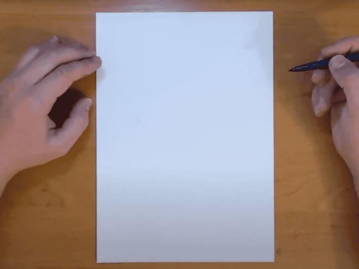 Как нарисовать Спайка
